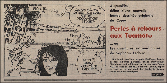 1974_perles_a_rebours00