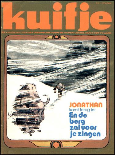 1976_kuifje