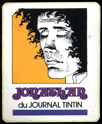 1980_sticker_jonathan