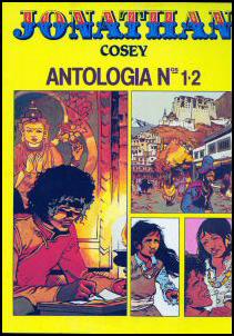 1981_antologia