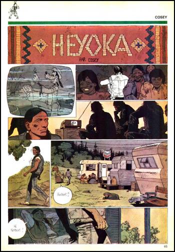 1981_heyoka