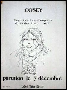 1982_poster_thrihan