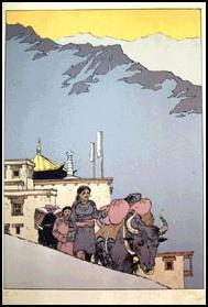 1982_zeefdruk_bergen