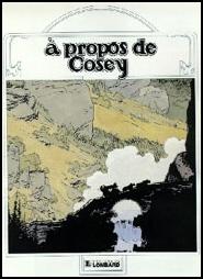1983_lombard_a_propos_de_Cosey