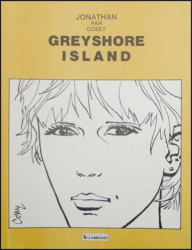1985_greyshore