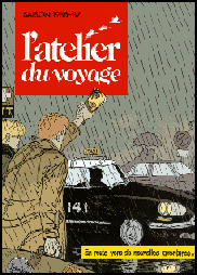 1986_atelier_du_voyage