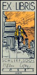 1986_ex_libris_schlirf_84_200