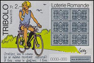 1987_loterie_87_fiets
