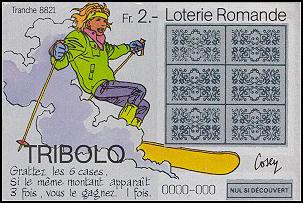 1988_loterie_88_skier