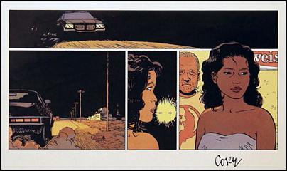 1990_orchidea_auto
