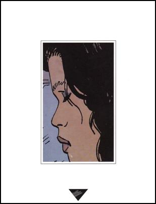 1993_visages_3