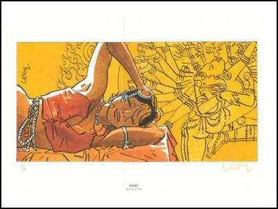 1995_saveurs_d_asie