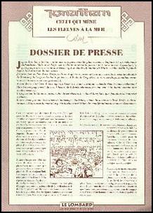 1997_Presse