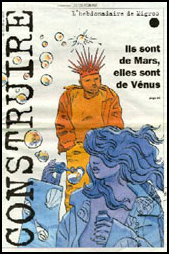 1997_cover_construire