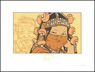 1997_tibetaanse