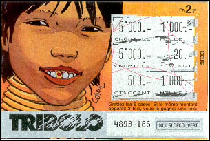 1997_tribolo_ticket