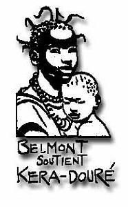 1998_belmont_soutient_Kera_Doure