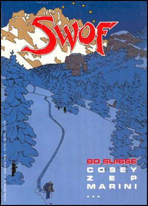 1998_swof