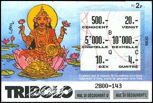 1998_tribolo_hindou_98