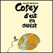 1999_cover_Cosey_d_est_en_ouest