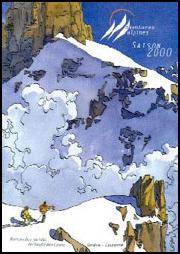 1999_cover_aventures_alpines_2000