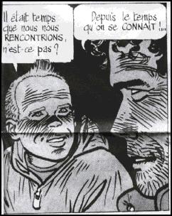 1999_hommage_le_matin_70_ans_tintin