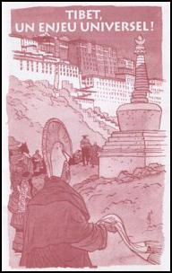 1999_tibetenjeu