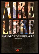 2000_aire_libre_catalogus