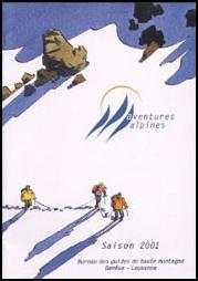 2000_cover_aventures_alpines_2001
