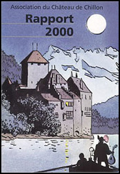 2000_cover_chateau_chillon_rapport_2000