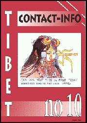 2000_cover_tibet_contact_info_no_10