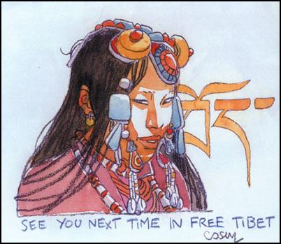 2000_free_tibet