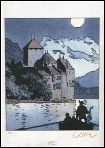 2000_kasteel
