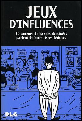 2001_jeux_d_influences