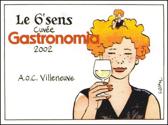 2002_gastronomia