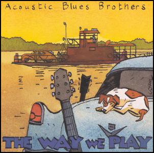 2003_acoustic
