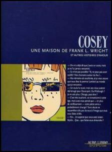 2003_maison_persdossier