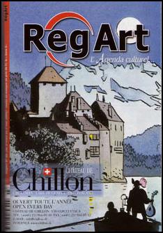 2004_regart
