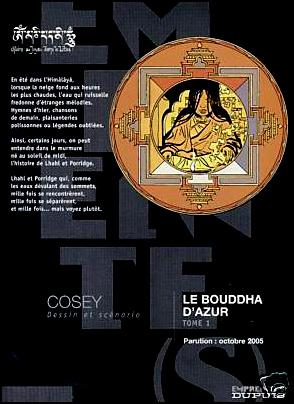 2005_azur_dossier