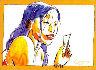 2005_bouddha
