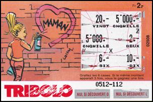 2005_tribolo