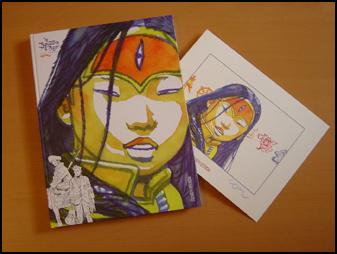 2006_bouddha01