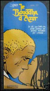 2006_standaard_azur_50cm_hoog