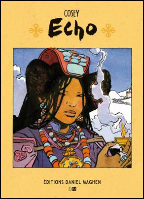 2007_DP_echo