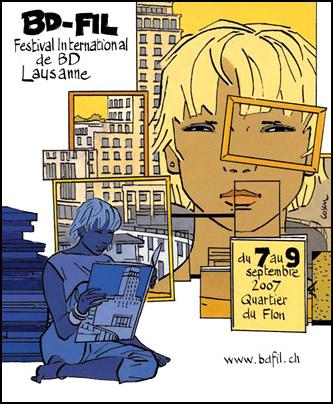 2007_bdfil-affiche