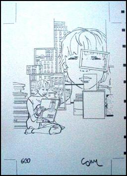 2007_bdfil_01