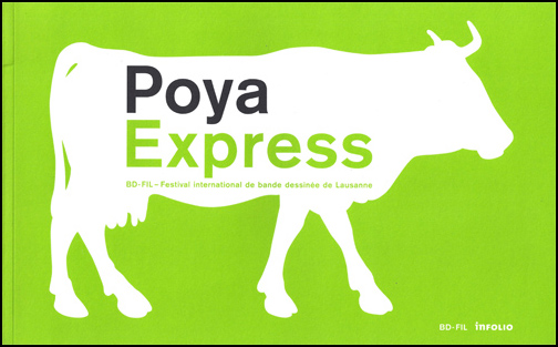 2008_poya_01