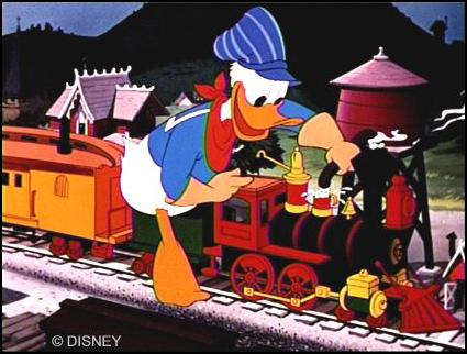 Donald_train