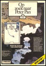 adv_peter_pan_1