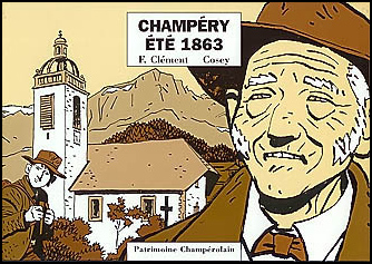 champery1863